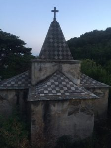 peccati capitali silvana de mari community