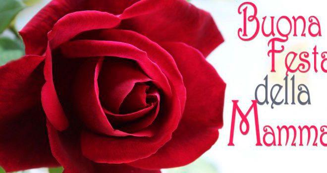 Buona festa della mamma silvana de mari community
