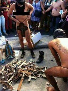 Oscenità al potere Silvana De Mari Community