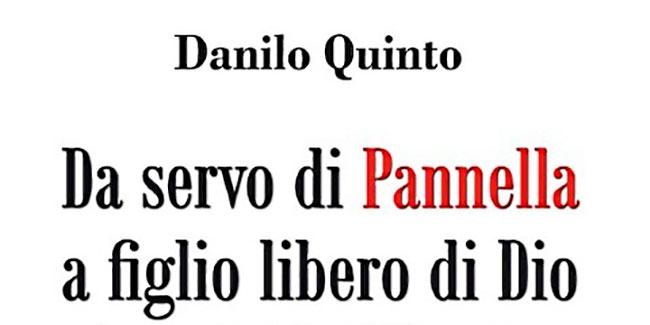 Danilo Quinto silvana de mari community