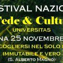 Domenica 25 a Verona Silvana De Mari Community