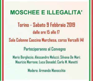 incontro a Torino silvana de mari community