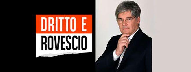 diritto-e-rovescio-silvana-de-mari-community