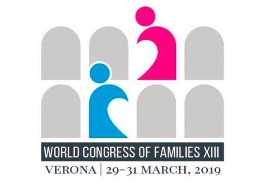 Dichiarazione finale del WCF Verona 2019 Silvana De Mari Community