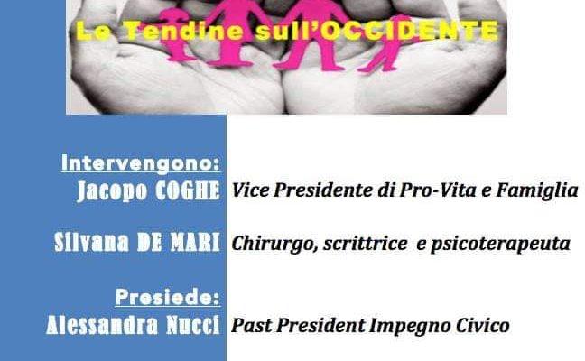 Bologna 22 maggio 2019 silvana de mari community