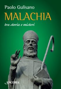 Malachia tra storia e misteri Silvana De Mari Community