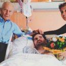 Vincent Lambert è morto Silvana De Mari Community