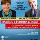 Piacenza 28 settembre